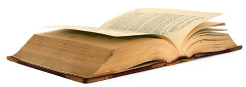 Book 7 -Stock