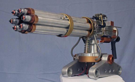 Sci-fi_Prop 10 - Stock