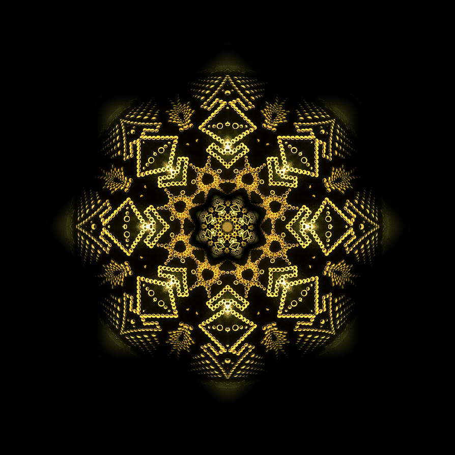 ev light mandala iv by evalightart on deviantart. Black Bedroom Furniture Sets. Home Design Ideas