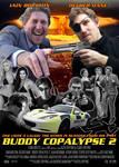Buddy Copalypse