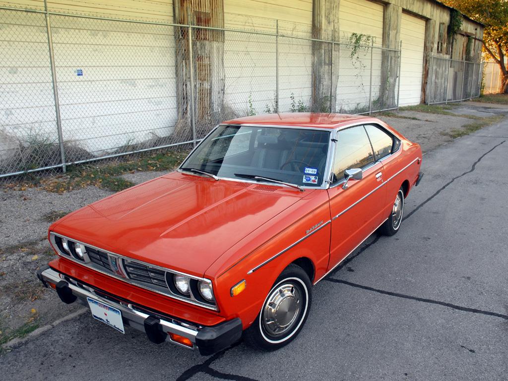 1977_Datsun_510_by_datsunfreak.jpg