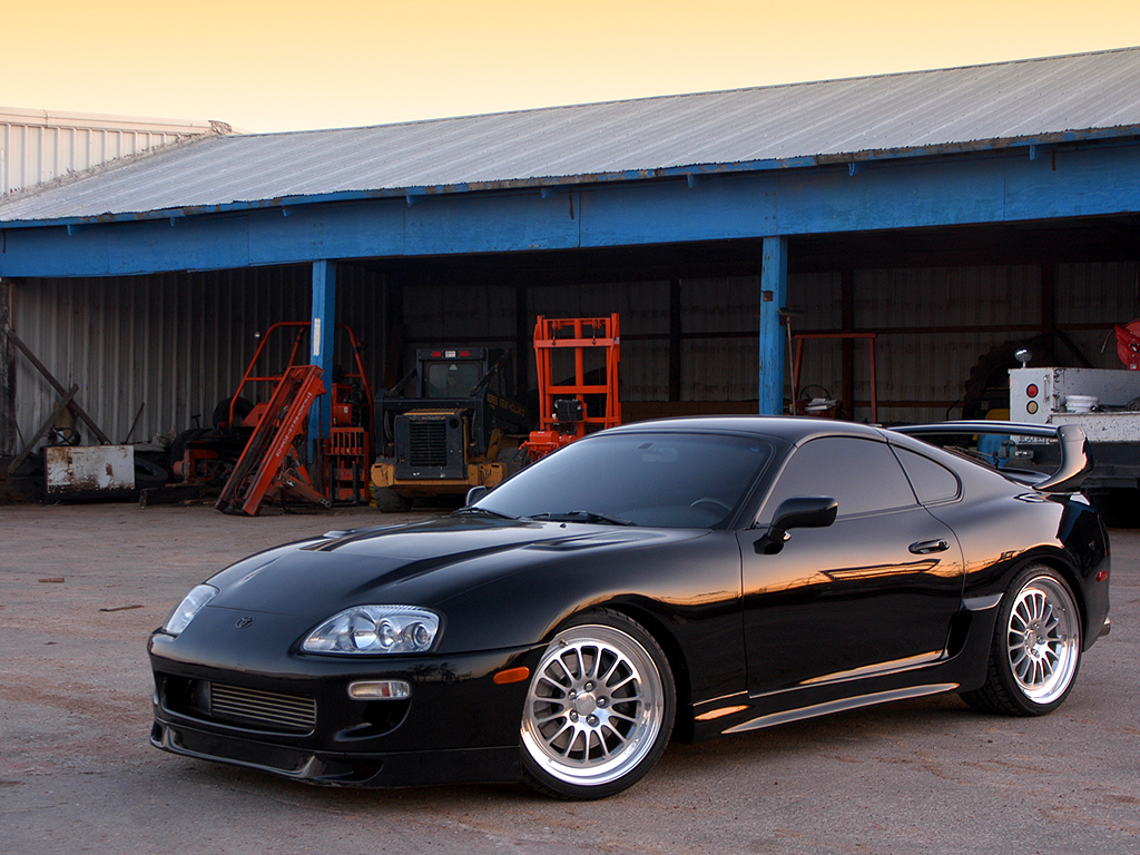 nasty supra cliche it was in fast and furious but it is a nice car fast and furious cars. Black Bedroom Furniture Sets. Home Design Ideas