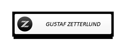 GU5TAF ZETTERLUND - ID