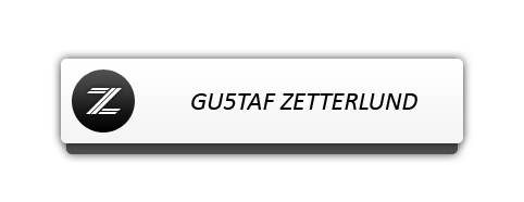 GU5TAF ZETTERLUND - ID by GU5TAF