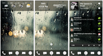 HTC Desire - Screenshot