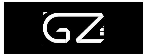 My initials by GU5TAF