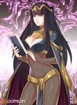 [P] Fire Emblem: Tharja