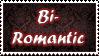 Bi-Romantic by alexvee