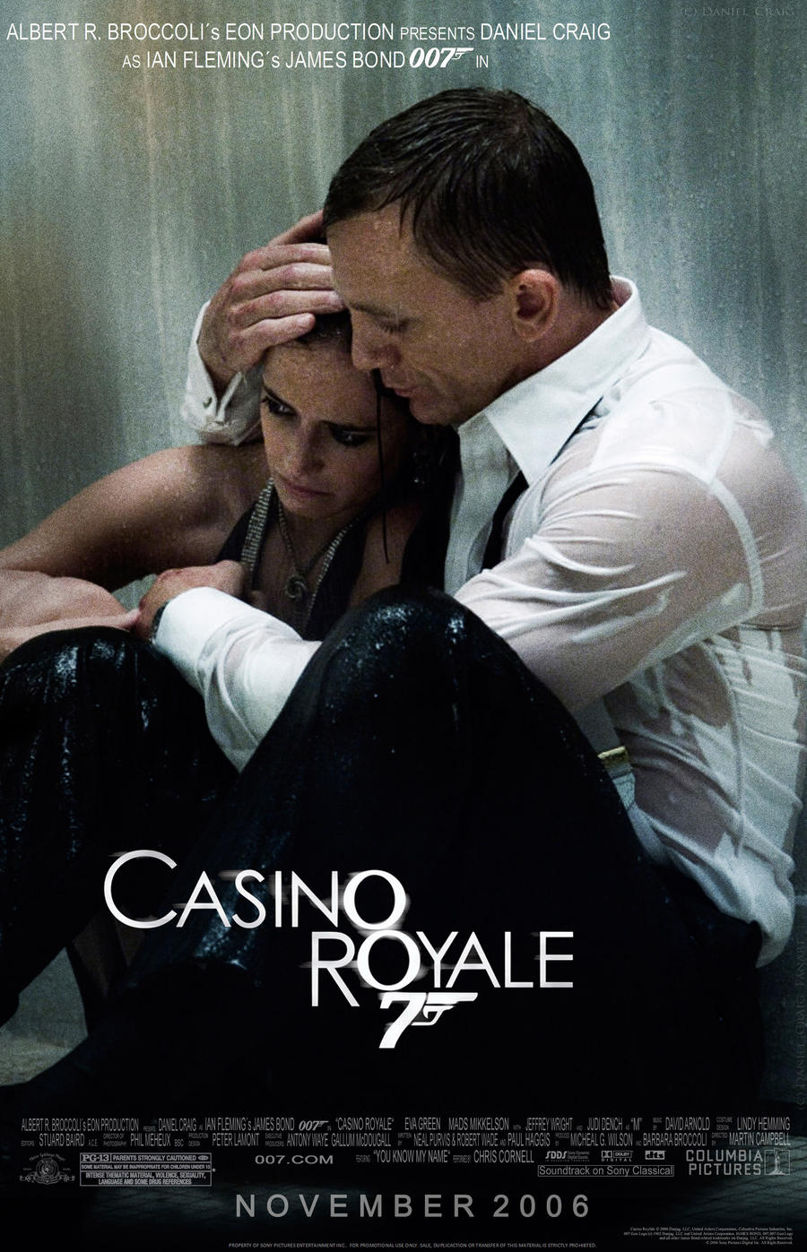 casino royale 2006 full movie online free  gratis