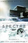 BOND24 SPECTRE OneSheet-teaser-04-ver2
