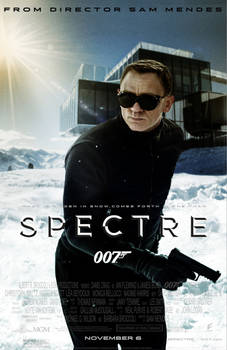 BOND24 SPECTRE OneSheet-theatrical-02