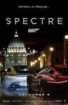 BOND24 SPECTRE OneSheet-teaser-07