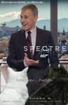 BOND24 SPECTRE OneSheet-teaser-08
