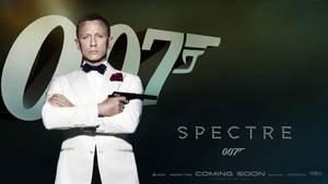 Bond24 SPECTRE OneSheet-teaser-Quad-WP-2560x1440