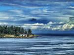 BC Coast