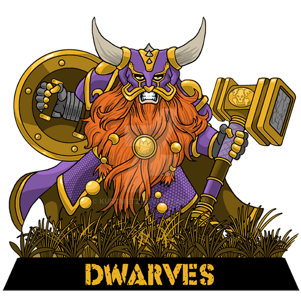 datatable dwarfs - 648×648