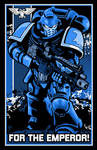 SpaceMarine6-2019WebSmall