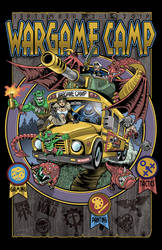WarGame Camp 2019 Bus-03