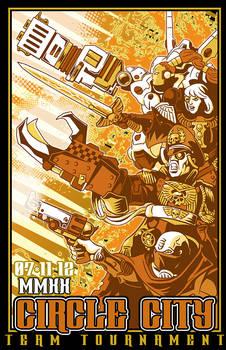 2020 team tournament Poster 11x17 RGB 72DPI