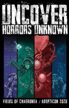 UncoverHorrorsUnknown-small