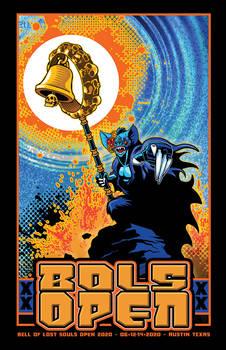 BolsPoster2020 -11x17 72 DPI Webposter