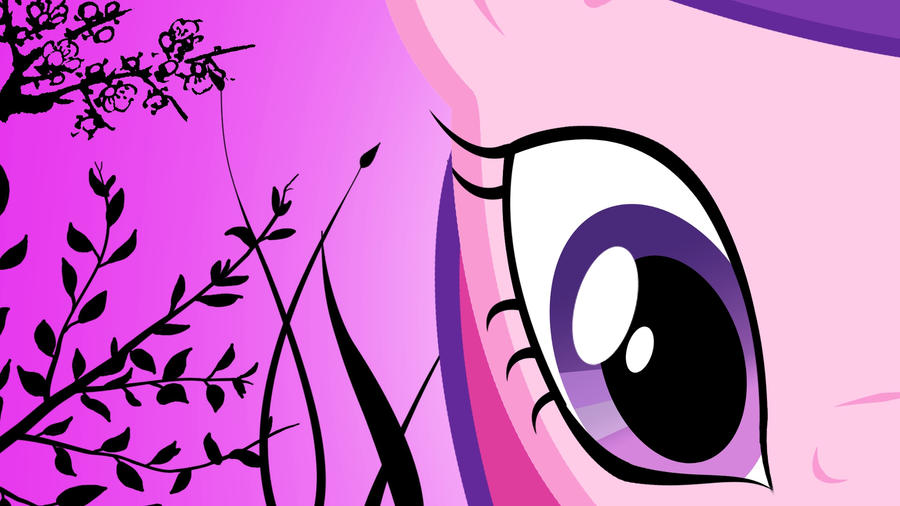 Wallpaper form my This Day Aria Dubstep Remix 2 by TuXe99