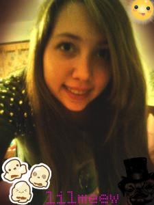 lilmeew's Profile Picture