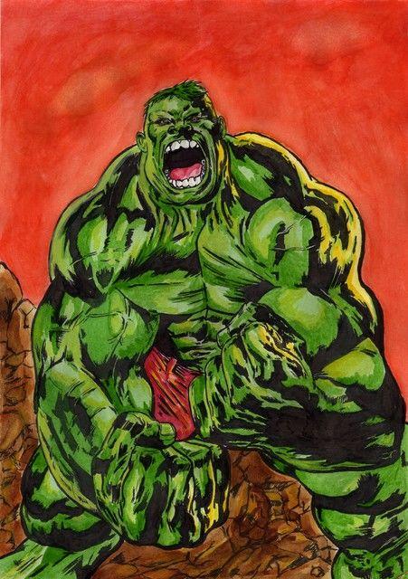 Dad' Hulk_by_Dad24