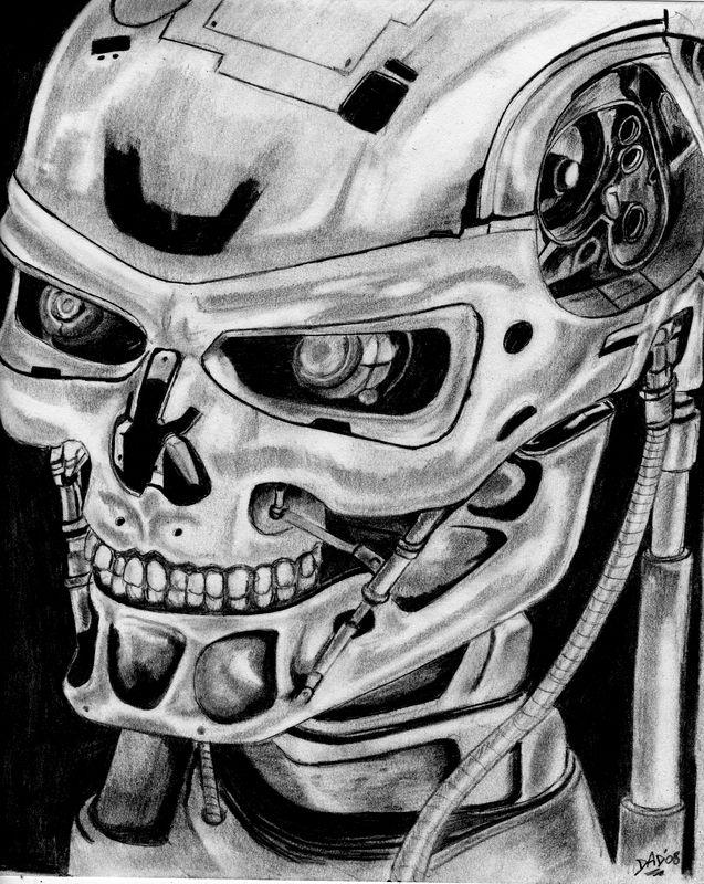 Dad' Terminator_by_Dad24