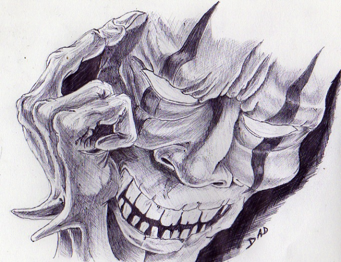 http://fc01.deviantart.net/fs71/f/2010/175/8/4/Demon_pensif_by_Dad24.jpg