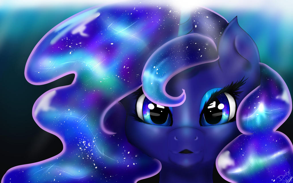 [Obrázek: luna_aurora_by_zomixnu-dbi32h3.jpg]