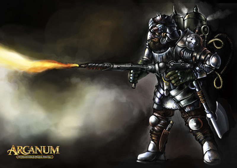 arcanum chat Game mechanics • newbie guide • in development • ddo store • irc chat/discord item:legendary gauntlets of innate arcanum from ddo wiki.