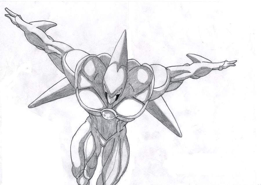 elemental hero neos. Elemental Hero Aqua Neos by