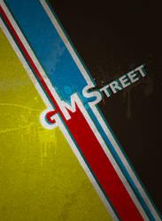 Group Molotov Street.