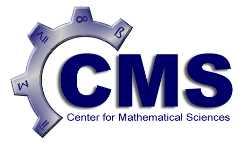 Commission: CMS Club Logo By Profabbynucup On DeviantArt