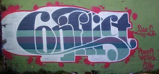 Ellacious Graff17 by ElleG