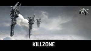 killzone Isa Sky