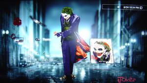 Joker MDT