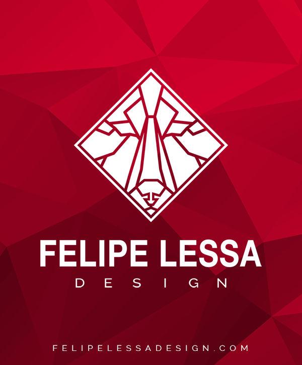 Felipe Lessa Design