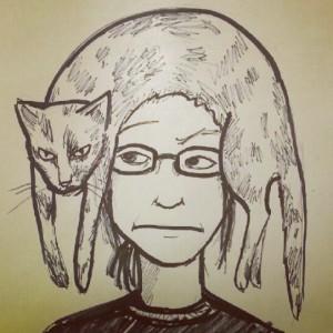 BlackKrogoth's Profile Picture