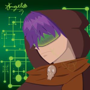 materialize6's Profile Picture