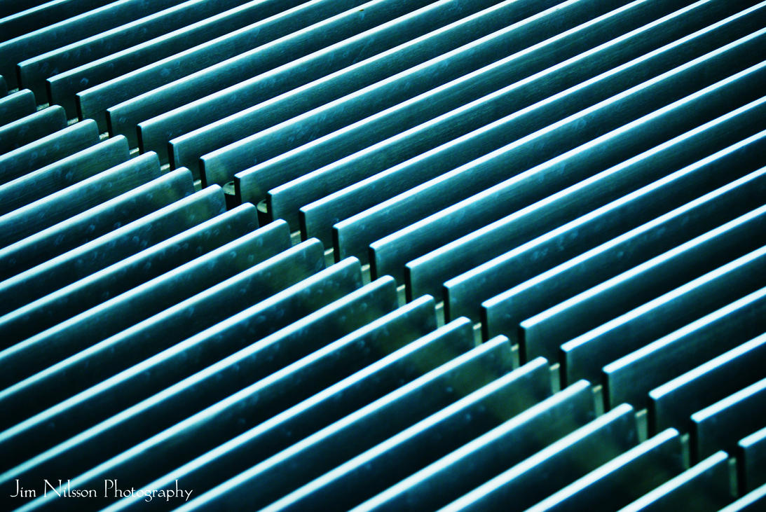 Cutting lines by Enigma087