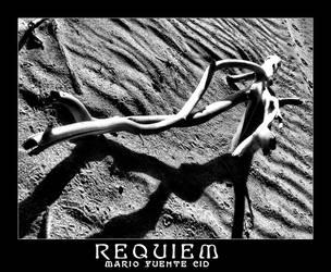 Requiem by Obertura