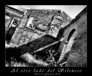 Al otro lado del Silencio by Obertura