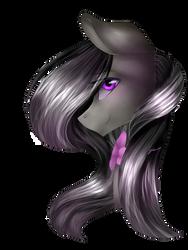 Octavia Melody by SugarTool