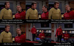 Curse of the Red Shirt