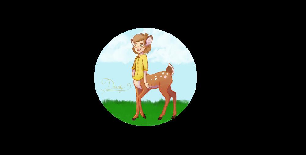 Deariley's Profile Picture