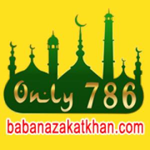 nazakat787's Profile Picture