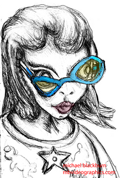 Girlsglass3