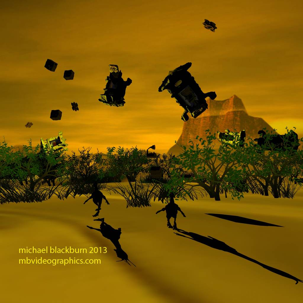 Fallingskyuse Copy by michaelblackburn